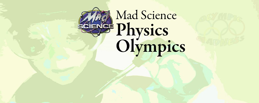 Mad_Science_June20_880x350