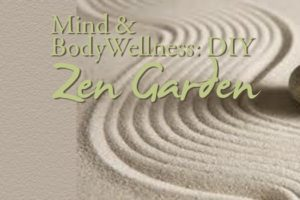 Teens diy mini zen gardens jan 18 auburn public library join us in the teen space on the 3rd wednesday of each month for a do it yourself craft some of the things weve done include duct tape crafts mug cakes solutioingenieria Gallery